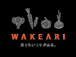WAKEARI